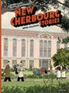 Livre numérique New Cherbourg Stories (Tome 3) - Hôtel Atlantico
