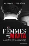 Livre numérique Des femmes dans la mafia