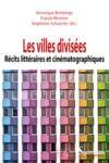 Electronic book Les villes divisées