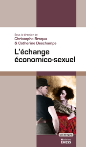 Livre numérique L'échange économico-sexuel