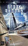 Livre numérique Perry Rhodan n°254 - L'ambassadeur de la paix