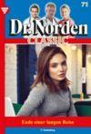 Livro digital Dr. Norden Classic 71 – Arztroman