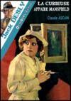 Electronic book La curieuse affaire Mansfield