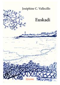 Livre numérique Euskadi