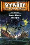 Livre numérique Seewölfe - Piraten der Weltmeere 550
