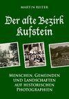 E-Book Der alte Bezirk Kufstein