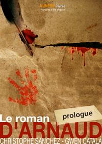 Livre numérique Le roman d'Arnaud