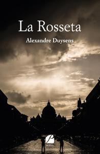 Livre numérique La Rosseta