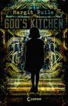 Livre numérique God's Kitchen