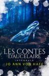 Libro electrónico Les Contes d'Aucelaire - L'intégrale