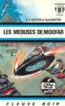 Livre numérique Perry Rhodan n°19 - Les méduses de Moofar