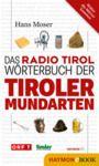 Libro electrónico Das Radio Tirol-Wörterbuch der Tiroler Mundarten