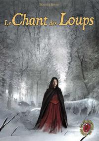 E-Book Le Grimoire au Rubis (Tome 3) - Le Chant des Loups