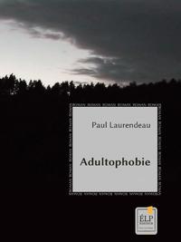 Livre numérique Adultophobie