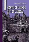 Livre numérique Contes de l'Armor et de l'Argoat