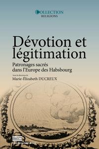 Livre numérique Dévotion et légitimation