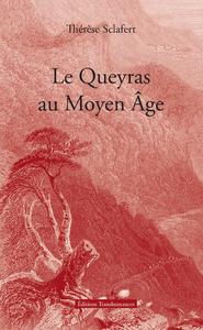 Livre numérique Le Queyras au Moyen Âge