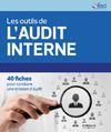 Livre numérique Les outils de l'audit interne