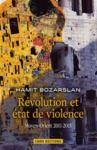 Livre numérique Révolutions et états de violence. Moyen-Orient 2011-2015