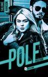 Livre numérique Pole Position - tome 4