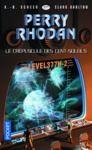 Livre numérique Perry Rhodan n°377 : Le Crépuscule des Cent-Soleils