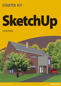 Livre numérique SketchUp