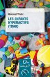 Livro digital Les enfants hyperactifs (TDAH)