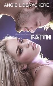 Livre numérique Faith