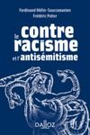 Livre numérique Contre le racisme et l'antisémitisme