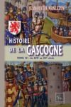 Livre numérique Histoire de la Gascogne (Tome 4 : du XIVe au XVe siècle)