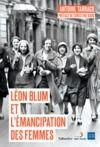 Livre numérique Léon Blum et l'émancipation des femmes