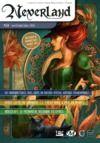 Electronic book Neverland N°24 (avril - mai - juin 2015)