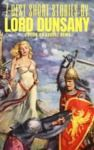 Livre numérique 7 best short stories by Lord Dunsany