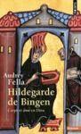 Livre numérique Hildegarde de Bingen. Corps et âme en Dieu