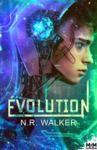 E-Book Évolution