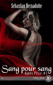 E-Book Sang pour sang