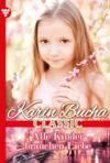 E-Book Karin Bucha Classic 46 – Liebesroman