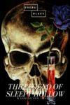 Livre numérique The Legend of Sleepy Hollow
