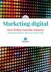 Livre numérique Marketing digital