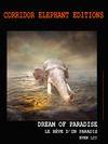 Livre numérique Dream of paradise