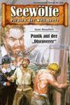 Livre numérique Seewölfe - Piraten der Weltmeere 609