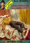 Livre numérique Le mystère de la « Cabretto »