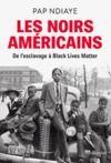 Livre numérique Les Noirs américains