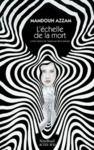 Electronic book L'Échelle de la mort