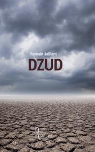 Livre numérique Dzud