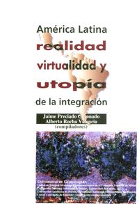Livre numérique América Latina: realidad, virtualidad y utopía de la integración