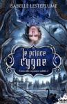 Livro digital Le prince cygne