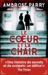 Livre numérique Le Coeur et la Chair