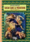 Livre numérique Tarzan dans la Préhistoire (cycle de Tarzan, n° 8)