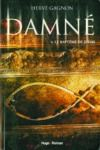 Livre numérique Damné T04 Le baptême de Judas